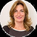 Carmen Padula